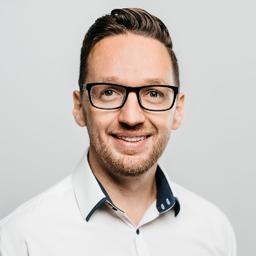 Christoph Barta - WASYS Wasser- und Abwassersysteme - Leitring