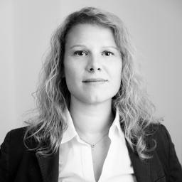 Nina Rothkamp's profile picture