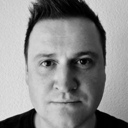 Eugen Pahl's profile picture