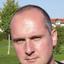 Markus Weber - München