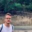 Carsten stumpf projektleiter architekturb ro xing for Christian koch architekt