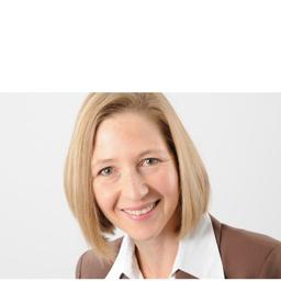 Dr. Andrea Nienaber-Grundlehner's profile picture