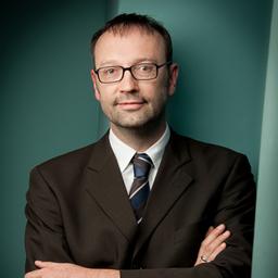 Karl-Heinrich Deppe's profile picture