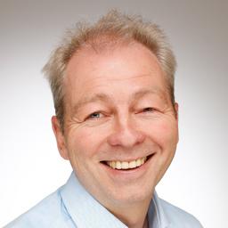 Sven Bonnes