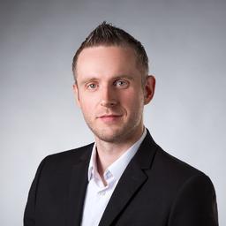Markus Hipp's profile picture