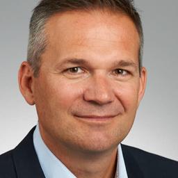 Albrecht Kühn - EXARING AG - München