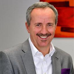 Ralf Schomacker's profile picture