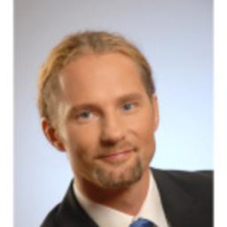 Hans Seebacher's profile picture