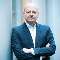 Prof. Dr. Dr. Alexander Brink