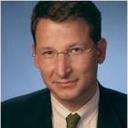 Peter Lange - 61348