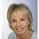 Jutta Becker - 69469 Weinheim