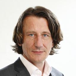 Thomas van Laak - van laak Medien - Hannover