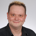 Matthias Löffler - Aalen
