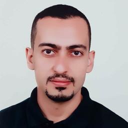 SAIF ALMALIKI's profile picture