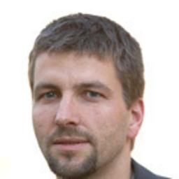Michael Böttger's profile picture
