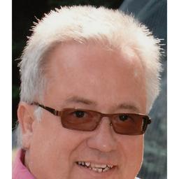 Erhardt Aus Reichenschwand In Der Personensuche Von Das