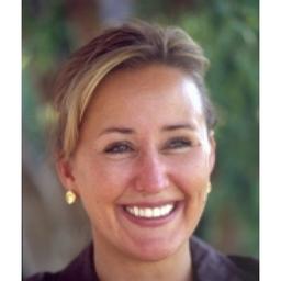 Christina Rüttger's profile picture