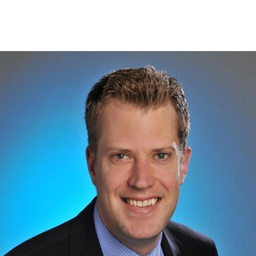Prof. Dr. Boris Alexander Becker's profile picture