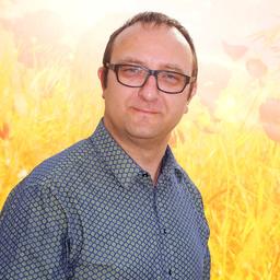 "Mag. Fagus Pauly - cellulart.tv filmproduktion und medienservice GbR"" - Jena"
