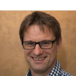 Michael Deimel - MICE Portal GmbH - Attenkirchen