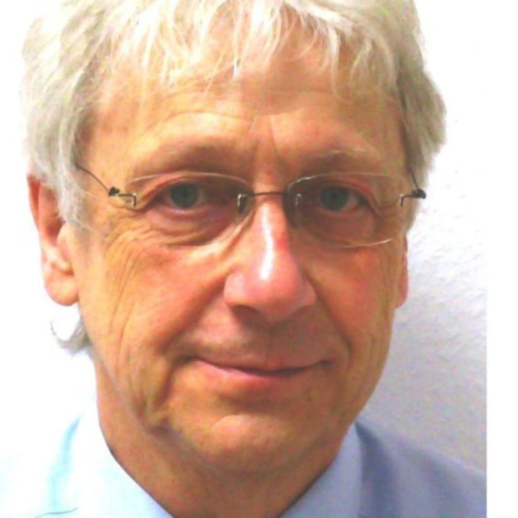 Wagner Gaggenau