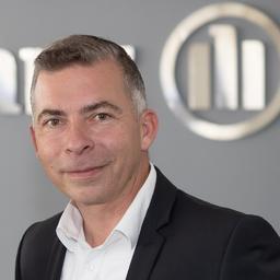 Axel Gerull - Allianz Hauptvertretung                 Axel Gerull - Achern