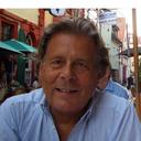 Hans Moeller - Leimen bei Heidelberg