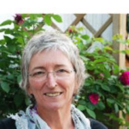 Annette Lührs - MachArt Grafikdesign - Burgdorf
