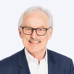 Dr. Othmar Fries