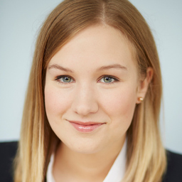 Amelia Koczy
