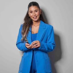 Gülhan Arik's profile picture