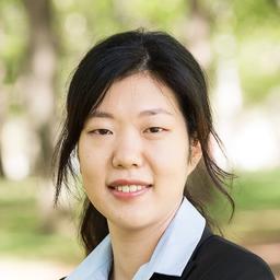 Jae Nam