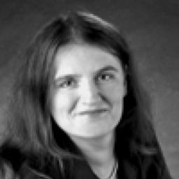 Dr. Claudia Hess