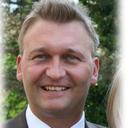 Michael Wenzl - Hörsching