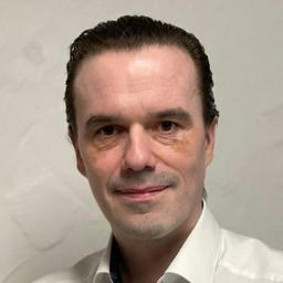 Frank Böcher's profile picture