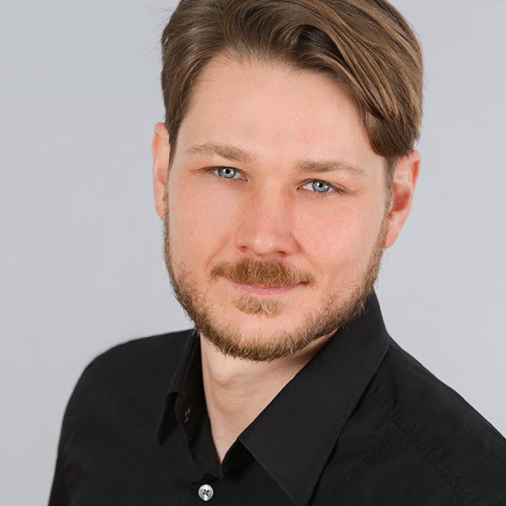 Nikolas Noll's profile picture
