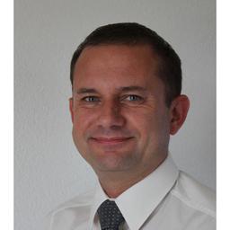 Frank Oehmichen - Energie Pool Schweiz AG - Zürich