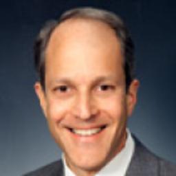 Howard S. Weiss MD - Washington Eye Physicians and Surgeons - Washington, D.C.