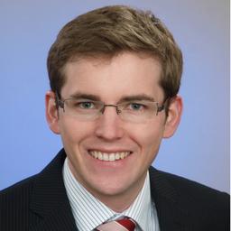 Thomas Etzold's profile picture