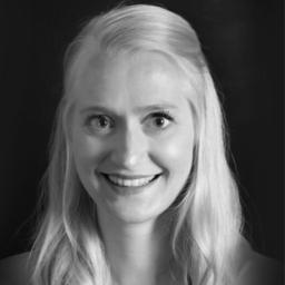 Laura Baecker's profile picture