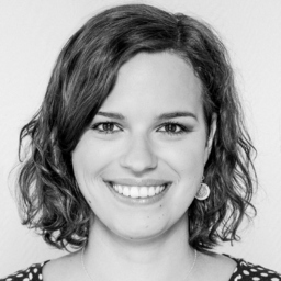 Claudia Brückner - Berlin