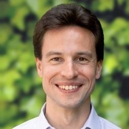 Dr. Steffen Kamp - pixolus GmbH - Köln