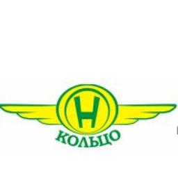 """Денис Кислов - ООО""""Кольцо-""""Н"""" - г.Новосибирск"""