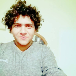 Mohamed Imbaby - FREELANCING - Cairo