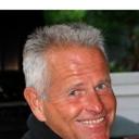 Martin Stehle - Hafenlohr