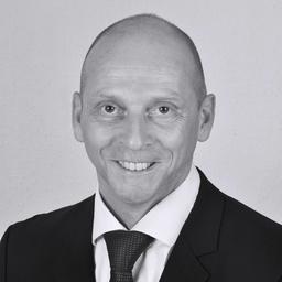 Andreas Crucius's profile picture