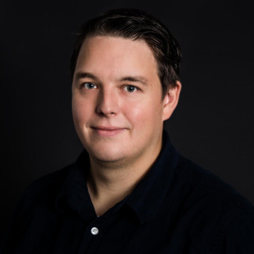 Kevin Zimmermann