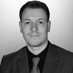Felix Przybyla's profile picture