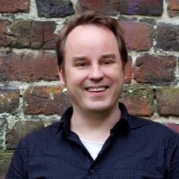 Martin Abraham's profile picture