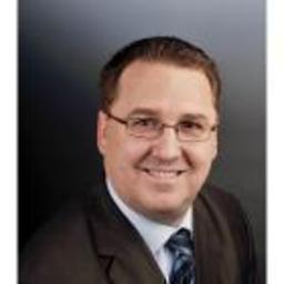 Markus Geyermann's profile picture